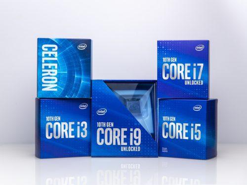 Intel-10th-Gen-Family