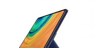 Huawei MatePadPro