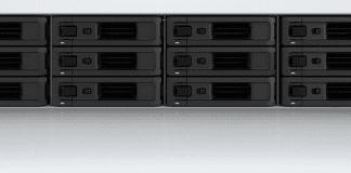 UC3200