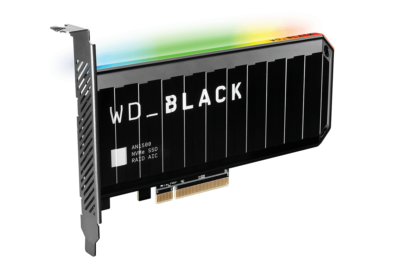 WD Black AN1500 NVMe-ssd.png