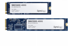 Synology SNV3400