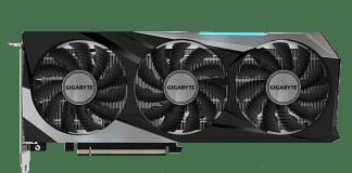 Gigabyte RTX 3060Ti