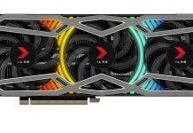 XLR8 Epic-X RGB RTX3070