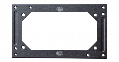 V850 SFX bracket