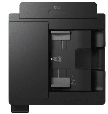 Epson ET-5800 – Skanner