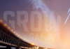 Growgaming
