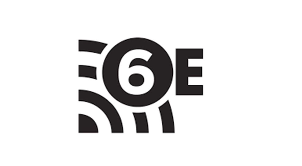 Wi-Fi 6E OFDMA