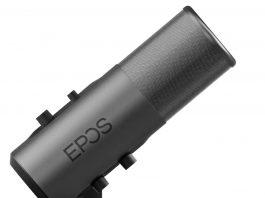 Epos B20