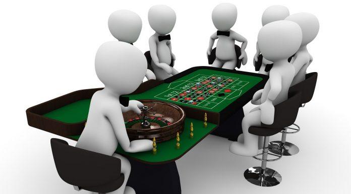 roulette 1027855 1280 e1627510840646