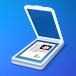 ScannerPro - ikon