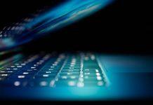 cyberhot