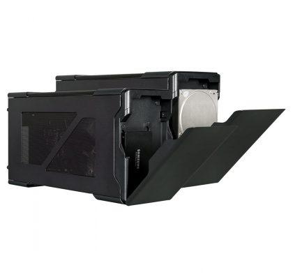 Coolermaster Mastercase EG200 – lagring