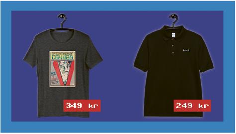 datormagazin_retro_t-shirts