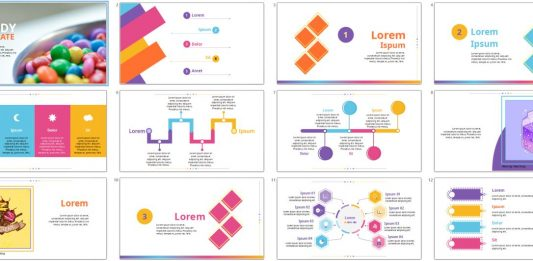 libreoffice 7.2 templates