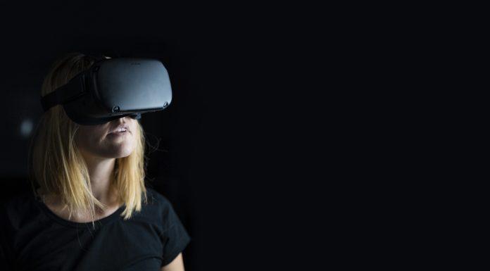 virtual reality g6bc1678d0 1920